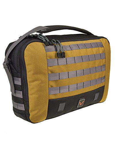 Velix Cases Blaze 25 Laptop Shoulder Bag -