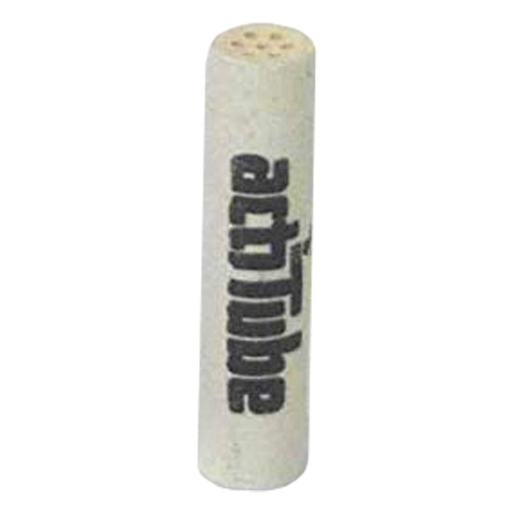 7/mm eindreh Filtro en ACTI Tube Tune Filtro Tips Filtro Tips Carb/ón Activo actiTube 2500 Slim Filtro de carb/ón Activo 50/x Cajas de 50/Unidades