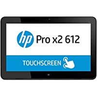 HP P3E14UT#ABA Business 612 Tablet i5 4302Y 256GB 8GB
