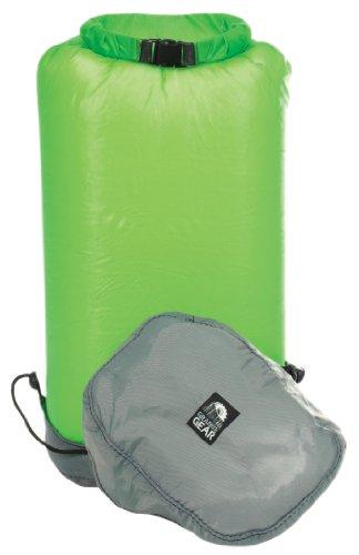 granite-gear-event-sil-drysacks-waterproof-stuff-sack-green-10l