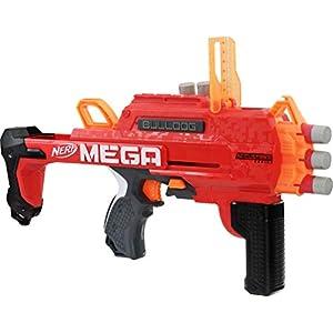 NERF-Accustrike-Mega-Bulldog