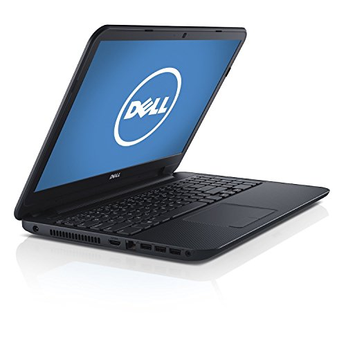 Dell Inspiron i15RV-6146BLK Laptop
