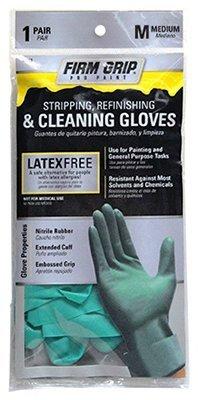 MED Paint/Strip Gloves