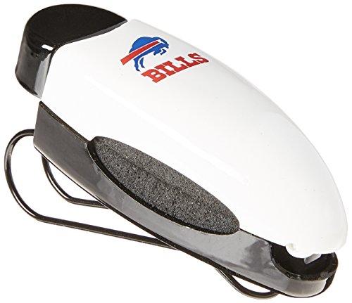 NFL Buffalo Bills Visor Clips (Clip Mlb)