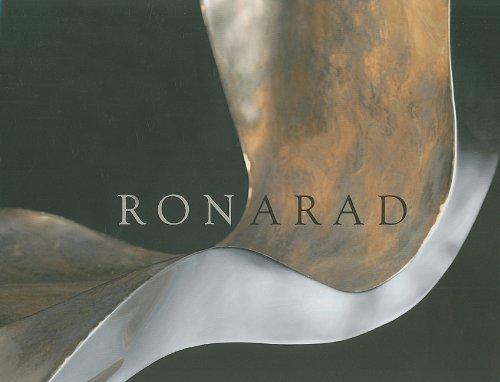 Ron Arad (Ron Arad)