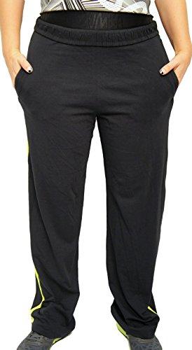 Jammin Clothing - 9