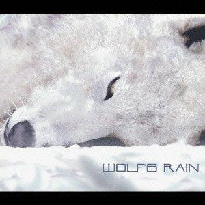 Wolf's Rain: Original Soundtrack
