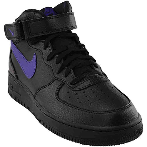 Nike Air Force 1 Mid '07 Mens Basketball Shoes
