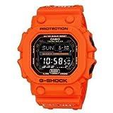 G-Shock: GX-56-4CR Watch