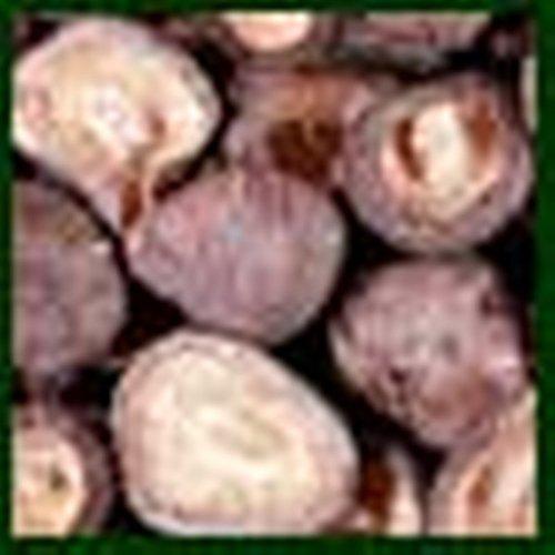 Mushroom Petite Shiitake - 5 Lb Unit by Gourmet555