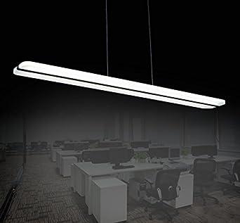 Create For Life® Kronleuchter Moderne LED Pendelleuchte Deckenleuchter  Licht LED Hängende Leuchte Für