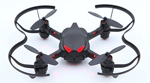 Quadcopter Battle Drone Smartphone Multiplayer product image