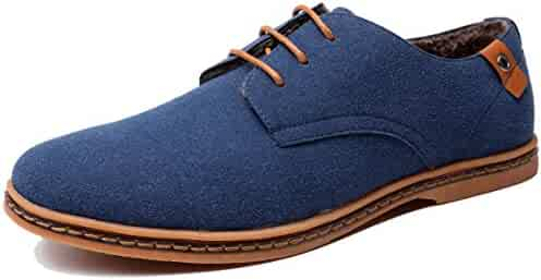 10412ded202b4 Shopping 12.5 - Oxfords - Shoes - Women - Clothing, Shoes & Jewelry ...