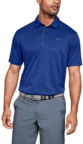 Under Armour Mens Tech Golf product image