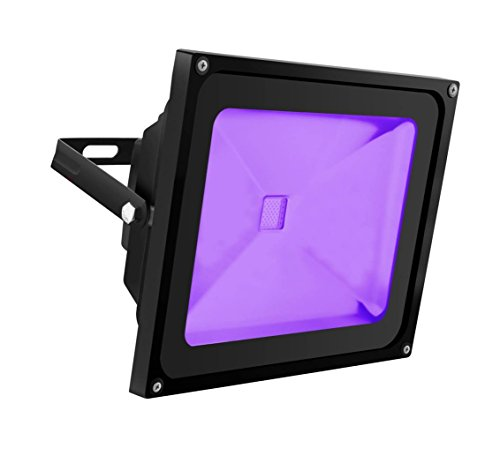 High Power Led Flood Light in Florida - 2