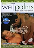 Wet Palms, Season 1 Finale: Episode 8 (Adult Gay Interest)