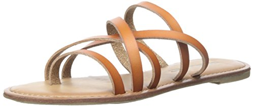ONeill Womens Legend Dress Sandal