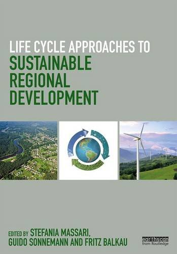 regional development - 4