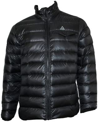 Nike ACG 800 fill Herren Daunen Winterjacke Daunenjacke Jacke Männer Männerjacke Winter