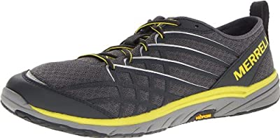 Merrell Women's Barefoot Run Bare Access Arc 2 by Merrell