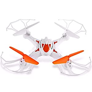 SUPER TOY 2.4g RC Drone...