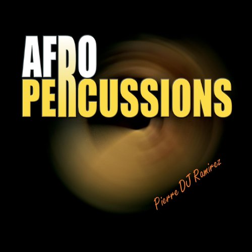 (Afro Percussions)
