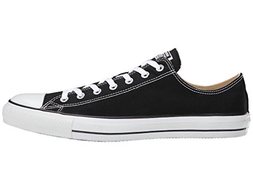 US Women Low Converse M D 6 Shoe US Taylor Basketball M Unisex Star 5 B Me Black 5 All Chuck 8 rfTXUSfO