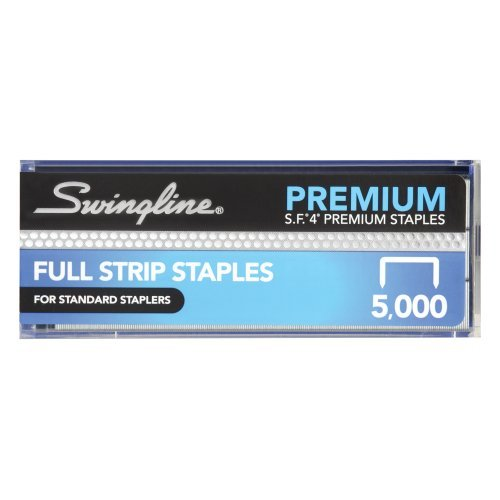 swingline-staples-premium-sf-4-025-inch-length-210-per-strip-5000-per-box-s7035450