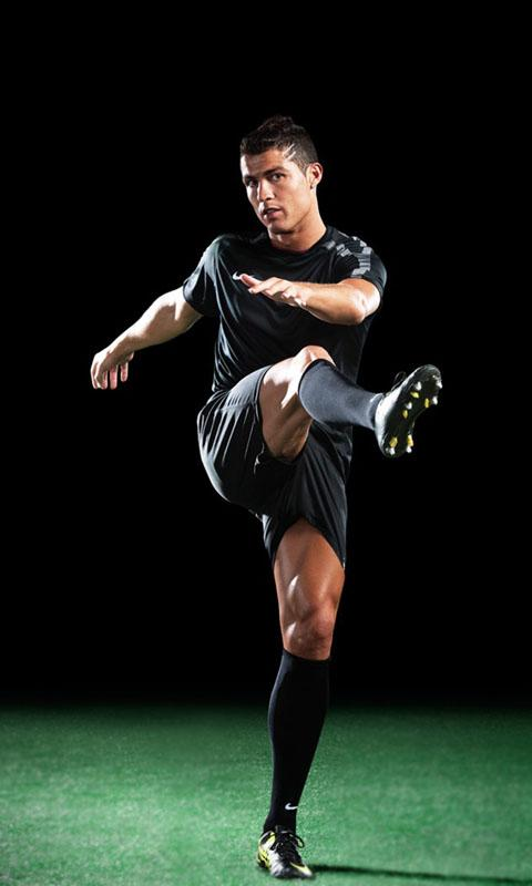 Amazon Cristiano Ronaldo Wallpapers Appstore For Android