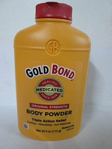 gold-bond-med-pwdr-size-4z-gold-bond-medicated-powder-4oz