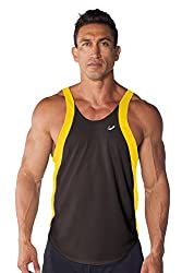 Mens Fitness TWO-TONE
