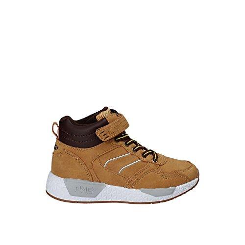 Primigi 8302 Zapatos Niño Amarillo