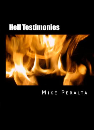 Free eBook - Hell Testimonies