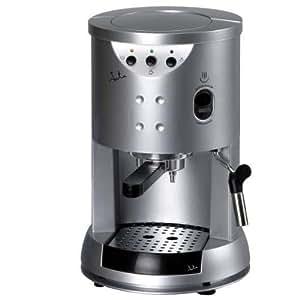 Jata CA 424 - Máquina de café