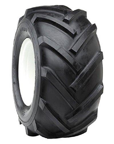 Duro AG Bar Lug R1 4 Ply 23-10.50-12 HF255 Bar Lug & Trencher Tire by Duro (Image #1)