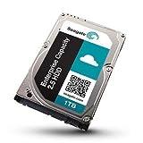 Seagate 1TB Ent Cap 2.5'' 16 Gb s SAS MPN: ST1000NX0333