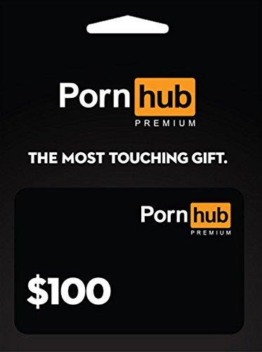 pornhub-premium-gift-card-membership