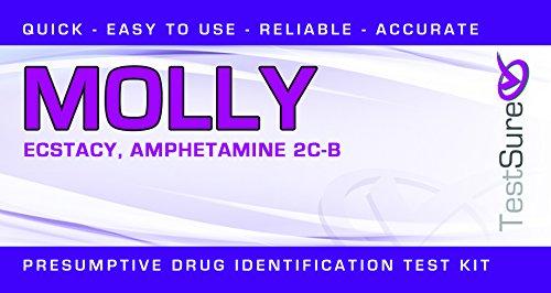testsures-molly-test-kit-molly-reagent-test-kit-molly-ecstasy-mdma-field-test-kit