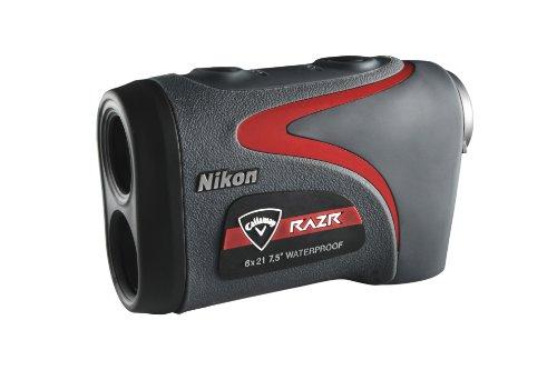 Callaway Razr Laser Rangefinder