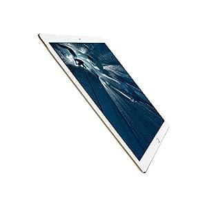 Apple-iPad-Pro-32GB-Wi-Fi-Gold-129-Display