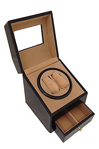 brand-new-black-wood-2-2-automatic-dual-double-watch-winder-display-storage-box-battery-or-ac-dc-pow