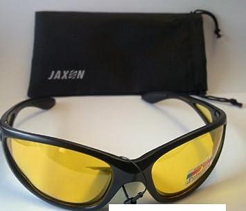 Jaxon Polarisatinsbrille xhLj9