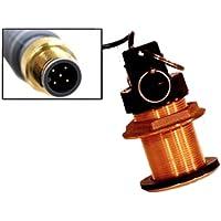 FURUNO FUR-DT-800MSF / Bronze Lo-Pro N2K DT Smart Sensor