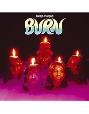 Burn (Expanded 2005 Remaster)