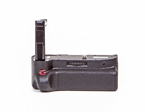 Dolica Battery Power Grip