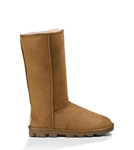 UGG Women's Essential Tall Chestnut Boot
