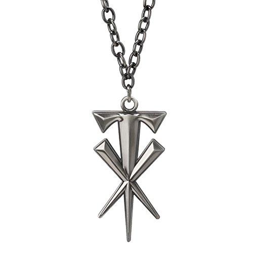 The 8 best crosses undertakers