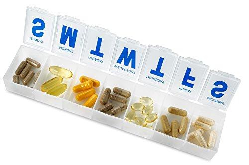 Buy place to buy prenatal vitamins