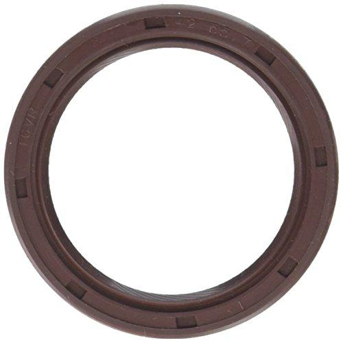 Fel-Pro TCS 46133 Crankshaft Front Seal Set