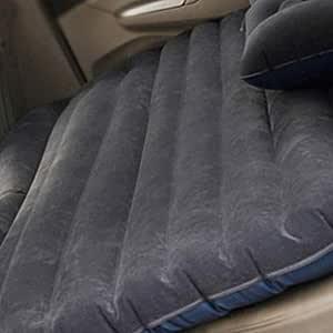 ERHANG Colchoneta SUV Colchon Inchable Automatico Coche ...